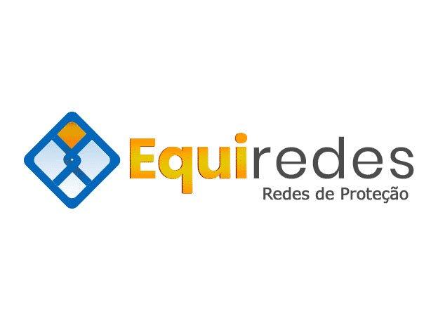 Equiredes Redes de Proteção